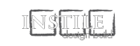 Instile Design Build Logo